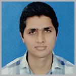 Akash-Kumar