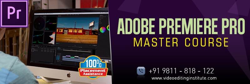adobe-premiere-pro-master