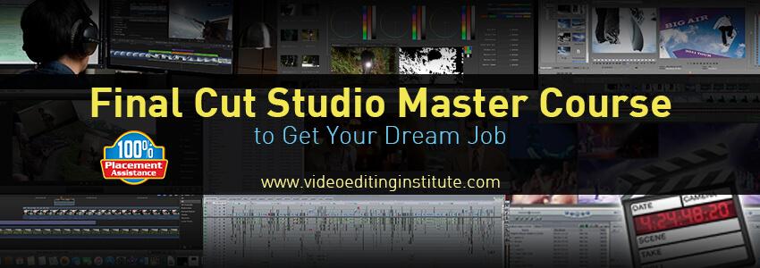 Final-Cut-Studio-Master-Course