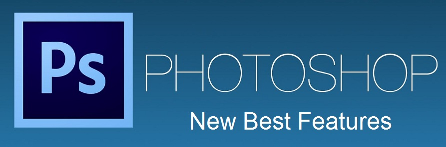 New Features of Adobe Photo