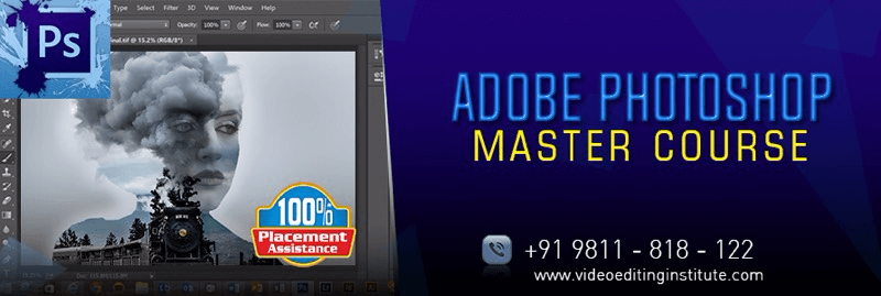 photoshop-course-banner