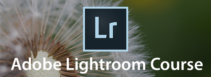 Adobe-Lightroom-Course