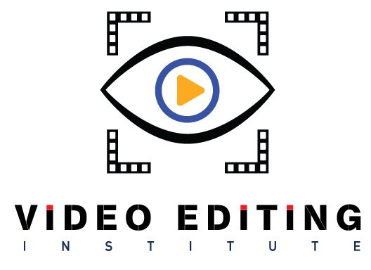 Video Editing Institute