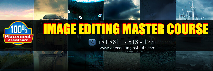 image-editing-master-course