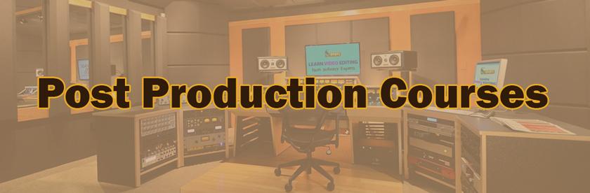 institute-for-video-editing-in-delhi1