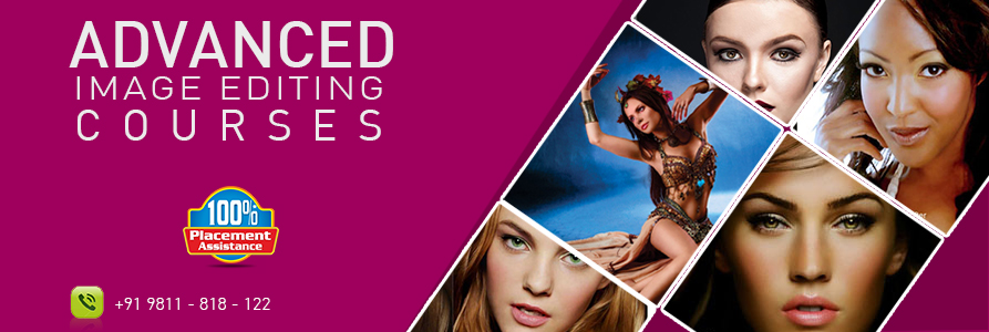 Image-Editing-Courses-from-Best-Training Institute