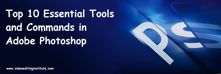 Top-10-Essential-Tools-and-Commands