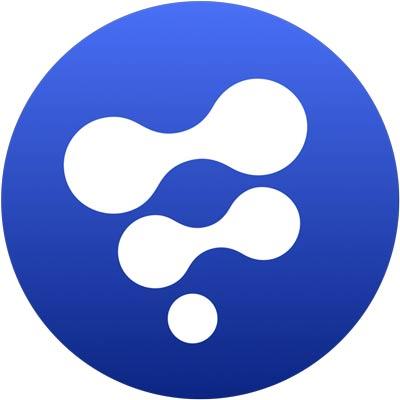 Eyeon-fusion_Logo
