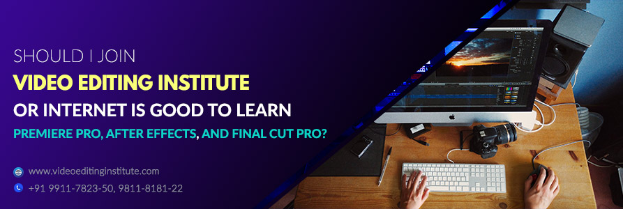 Video-Editing-Training-VIA-Internet-or-Institute