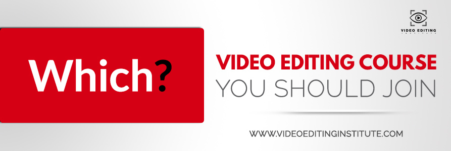 Best-Video-Editing-Courses-to-Learn-in-Delhi