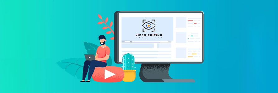 7 Reasons to Join Video Editing Course from Video Editing Institute